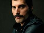 """Freddie Mercury Menjadi Tokoh Dalam """"Angry Birds"""""""