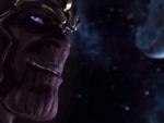 """Karakter Thanos Di pastikan Akan Terlibat Di Film """"The Avangers 2"""" dan """"Guardians of the Galaxy"""""""