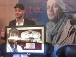 Alasan Maher Zain Gelar Konser di Aceh