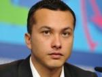 Nicholas Saputra Tak Punya Rencana Go Internasional