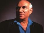 Yash Chopra Meninggal Dunia