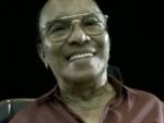 Bob Tutupoly: Tidak Semua Musisi Baru Bisa Tampil Bagus di Live