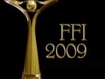 Film Horor Mesum Tak Masuk Kategori FFI