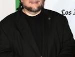 Guillermo del Toro Diminta Untuk Buat Film 'Justice League'
