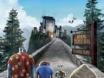 Sekuel Film 'Hotel Transylvania' Telah Disiapkan Sony Pictures