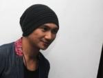Anugerah Planet Muzik 2012 Menganugrahi Anji Sebagai Penyanyi Pria Terbaik