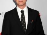 Pemeran Karakter Harry Osborn, di Film 'Amazing Spider-Man 2'