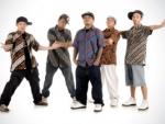 Jogja Hip Hop Foundation Raih Penghargaan Dari Keraton