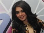 Album Repackage 'Semua Karena Cinta' Karya Terbaru Syahrini Tutup Tahun Kali Ini