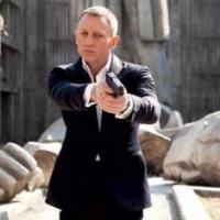 Puncak Box Office Kembali Dikuasai 'Skyfall'