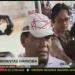 Yoyo 'Padi' Ditangkap Polisi