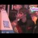 Justin Bieber Cium Selena Gomez Usai Oscar
