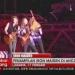 Iron Maiden Konser Di Ancol