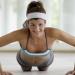 Tips Agar Blow Rambut Tetap Bertahan Setelah Olahraga