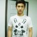 Max Chang Min TVXQ
