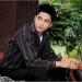 Ahmad Adly Fairuz