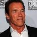 Arnold Alois Schwarzenegger