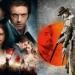 Liburan Natal, 'Les Miserables' Film Paling Sering Ditonton