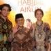 Film Habibie & Ainun Ditonton 2 Juta Penonton Dalam 2 Pekan