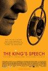 the kingspeech