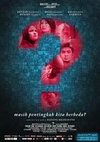 film_tanda_tanya