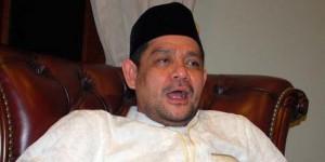 Ahmad Suhaebi