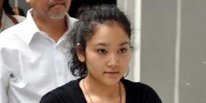 Putri Aryanti