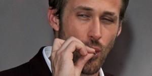 Ryan Goslinga