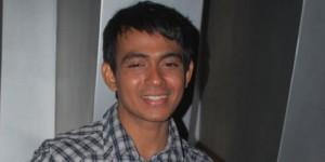 Zacky Zimah