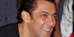 Salman Khan - Shahrukh Khan