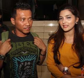 Mengapa Anang & Ashanty Menutup-nutupi Kasus Penipuan?