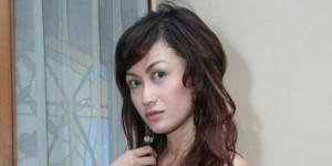 Sisca Dewi