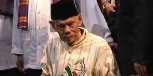 Haji Bodong