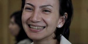 Wanda Hamidah