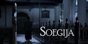 Soegija