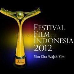 FFI 2012